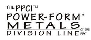 POWER FORMS LOGO - Copy