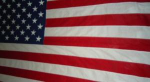 MADE IN THE USA QUALITY AND EXTENDED VALUE