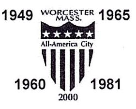 WORCESTER LOGO - May 2014